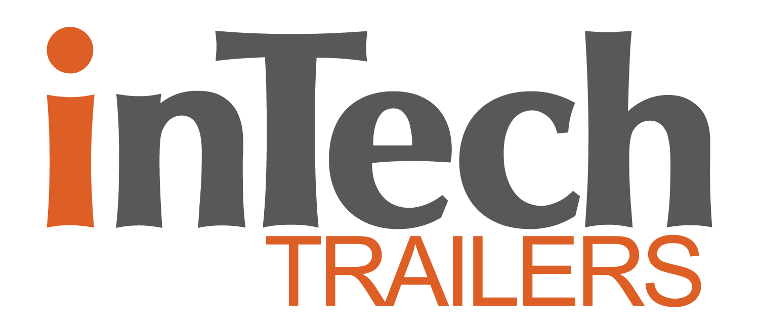 inTech Trailers logo